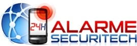 Alarme Securitech Afrique